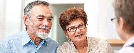 seniorenverhuizing Woerden